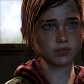 5 Heartwrenching Scenes from The Last of Us Remastered