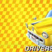 Crazy Taxi: City Rush, DRIVERS WANTED!