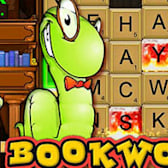 Game of the Day: Bookworm
