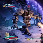 Do Handsome Jack proud with these Borderlands: The Pre-Sequel tips and tricks