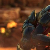 Yet another Mass Effect Andromeda leak teases jetpacks!