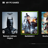 See the Nvidia Shield Hub's new look and what it means for you