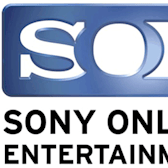 Sony Online Entertainment goes indie with name change to Daybreak Game Company