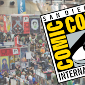 No badge? here are 5 things to-do at SDCC 2014 without one!