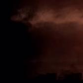 Godzilla Strike Zone Cheats And Tips