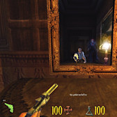 The Top 10 Forgotten First-Person Shooters