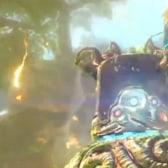 New Zelda to have multiplayer options