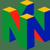 Nintendo Job Listing Points to Next-Gen Development