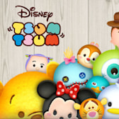 Disney Tsum-Tsum Tips!