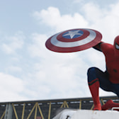Rumor Mill: Sony working on a new Spider-Man game