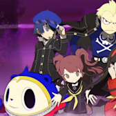 This Starter's Guide to Persona Q will have you playing like a pro in no time