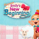 Game of the Day: Delicious Emily's New Beginnings