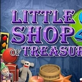 Game of the Day: Little Shop of Treasures 2