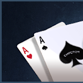 Games.com's Top 5 Free Online Poker Games