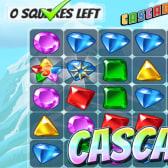 Win an Apple iPad mini from Big Fish Games and Modojo!