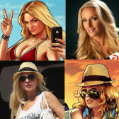 Lindsay Lohan sues Rockstar Games