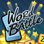 Game of the Day: Word Battle