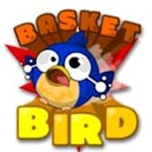 Game of the Day: Basketbirds