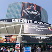 What is E3? Here is a primer on the gaming event of the year