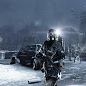 Play Metro Redux! Here's 5 reasons why...