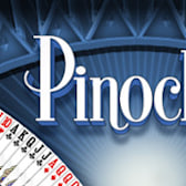 Game of the Day: Pinochle
