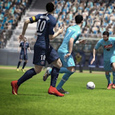 FIFA 15 Beginners Tips
