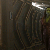 Shouldn't Guardians of the Galaxy have a game tie-in?