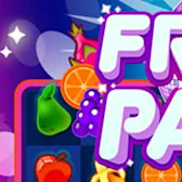 Game of the Week: Fruity Party