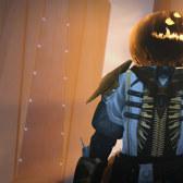 Haunt the Hive in Destiny's Halloween Update