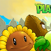 Plants vs. Zombies: Tips and Tricks