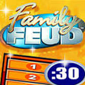 Game of the Day: Family Feud