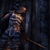 Elder Scrolls Online adopts new Tamriel Unlimited revenue model