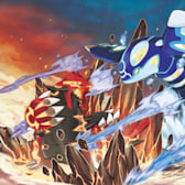 Pokemon Omega Ruby and Alpha Sapphire Combo Coming