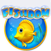 Game of the Day: Fishdom