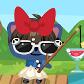 Pet Society Tips, Restaurant City Secrets and What's Next for Playfish Games