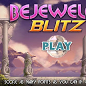 How to Score High in Bejeweled Blitz