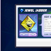 UPDATE - Six Reasons Every Man Should Play Bejeweled Blitz
