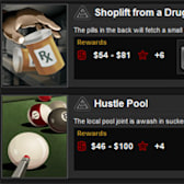 Six Ways to Make Money in Mobsters 2: Vendetta