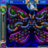 Peggle Nights Bounces onto Xbox 360 and PlayStation 3