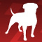 Is Zynga Worth $1 Billion?