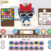 Pet Society tips: How to get started playing Facebook's biggest pet game