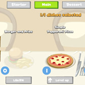 Restaurant City Tips and Cheats - Getting Started Guide