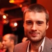 Pete Cashmore lists 10 Web trends, social gaming one of them
