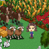 Daily Wrap: FarmVille's not like real farming, Playdom pulls in $50 million