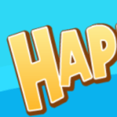 CrowdStar launches Happy Island, uses Facebook Credits