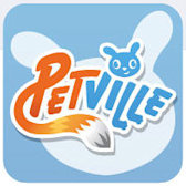 Breaking News: PetVille launches on Facebook
