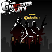 Gangster City: Grand Theft Auto for the Facebook set