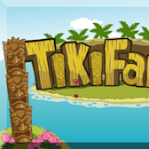 Tiki Farm Achievement Trophies Guide
