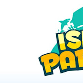 Island Paradise Cheats & Tips: Five easy ways to get ahead
