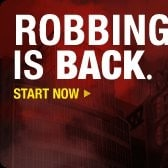 Mafia Wars robbing: Everything you need to know